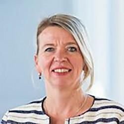 Maud Heinen