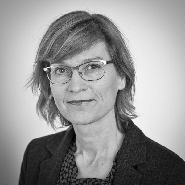 Susanne Maassen